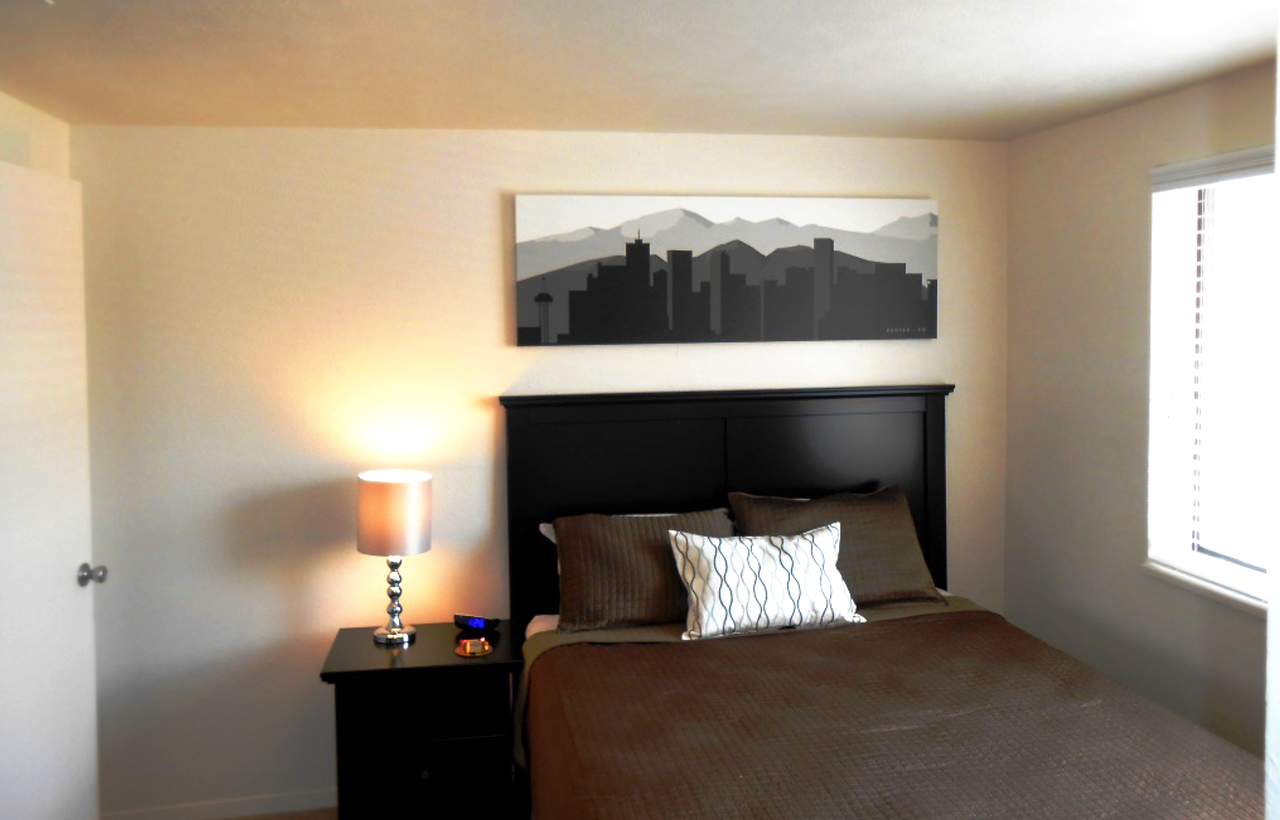 Apartment Archives Boulder Executive Housing