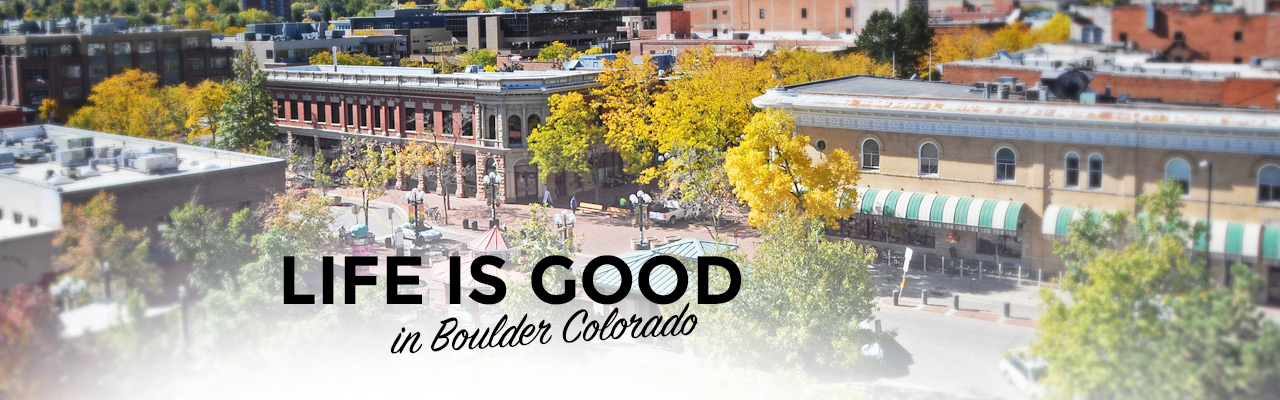 Outstanding Boulder Vacation Rentals And Corporate Housing In Boulder Co Home Interior And Landscaping Ologienasavecom